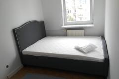 łóżko140cm
